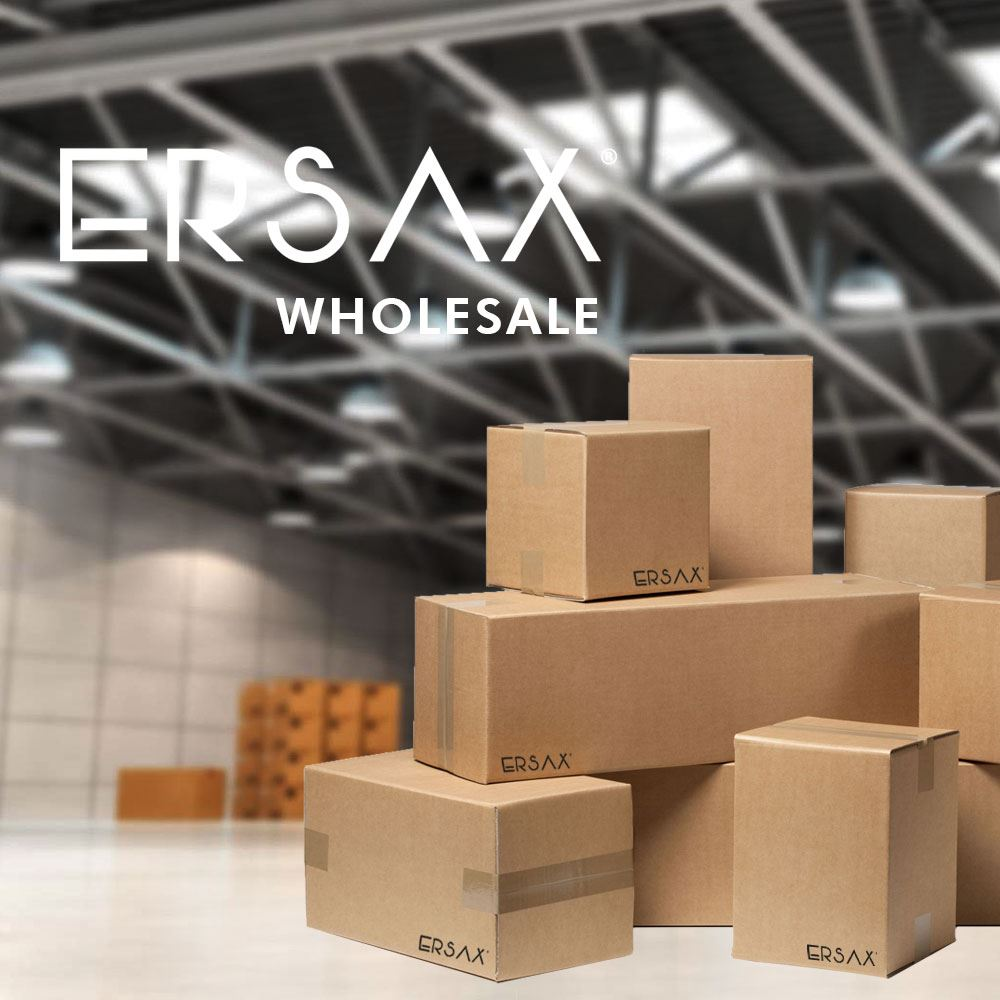 ERSAX ll WHOLESALE